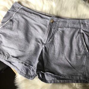 💗Columbia💗 Performance FG Size 10 Shorts